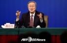 """""""중국 인민은행? 세계 인민은행!""""…영향력 커진 中중앙은행"""