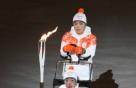 패럴림픽 그후-엄마·아빠는 아이를 돕지 않았다
