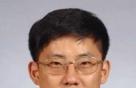 정운수 한국거래소 상무, 코스닥시장본부장 후보로 추천