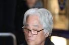 """'경찰 소환' 이윤택 """"피해자 누군지 기억도 안나"""""""