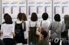 """한은 """"양성평등 강화, 女 경제활동 참가 늘린다"""""""