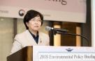 대기·수질 환경 기준 한 번에…통합환경관리제도 첫 발