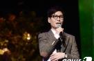 평양 공연 '음악감독' 윤상 내정…1987년 김현식 음반으로 데뷔