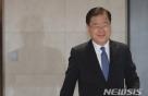 """韓美日 안보실장 협의…""""북핵, 과거 실패 반복 안해야"""""""