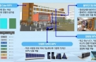 학교건물이 태양광발전소로…서울교육청-KCL 에너지학교 MOU