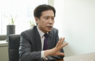 KB證, 서울대서 유망 벤처 조기 발굴한다