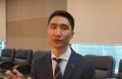 """""""TDF, 대표적 연금상품으로 성장…3년 후 3조로 늘 것"""""""