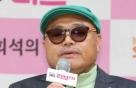 '성폭행 의혹' 김흥국, 이르면 이번주 소환 조사