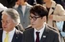 """윤상 감독 """"김정은 위원장, ''남자는 배~' 북도 좋아해' 언급"""""""