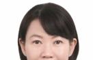 중·몽·러 경제회랑, 한반도 평화구현 기횓되길