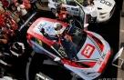 현대차 경주차 'i30 N TCR' '2018 WTCR' 개막전 우승