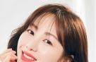 """AOA 민아, 걸그룹 매력 3종 세트…""""생기 넘치네"""""""