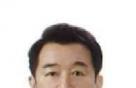 아시아문화원장에 이기표 광주대 교수