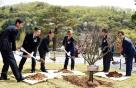 LG, 실내용 무궁화 품종 개발 사업 지원