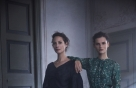 H&M, 2018 컨셔스 익스클루시브 컬렉션 론칭