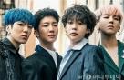 '국제 콘텐츠 공모전' 홍보모델에 그룹 '위너'