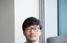 """""""전통의 데이코에 삼성의 혁신 더해…소비자 배려 최우선"""""""