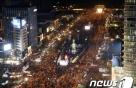 민주주의 다시 쓰는 '4월 항쟁'…침묵에서 행동으로