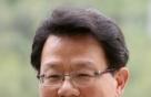 차기 농협금융 회장에 김광수…김용환 회장 사퇴