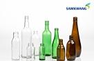 삼광글라스, 유리병·캔 해외 수출 호조