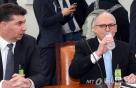 한국GM, 20일 이사회…안건은 '법정관리 신청 관련 의결'