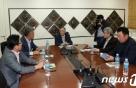 [공식발표] KBO, '사인 훔치기' LG 구단에 '제재금 2천만원' 징계