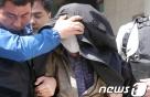"""""""국무총리 만나고 싶다""""…마포 요양원 감금 난동 60대 구속"""