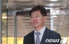 """'돈 봉투 만찬' 이영렬 2심도 무죄…""""청탁금지법 위반 아냐"""""""