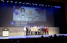 서울大, 국제대학생프로그래밍경시대회 은메달