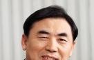 한국나노기술원장에 이윤덕 성균관대 교수
