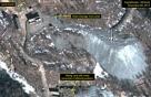 北비핵화, 문제는 '검증'…사찰 대상·수위 등 쟁점