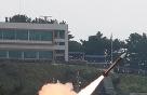 패트리어트 PAC-3 유도탄 구매방식 결정