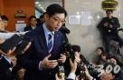 '드루킹 의혹' 김경수, 최대 승부처 된 경남지사 선거