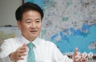 """정동영 """"북한의 목표는 경제개발.. 韓, 고도성장시대 열린다"""""""