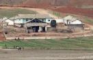 [MT리포트]'닫힌 사회' 북한 연구의 한계점
