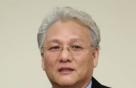 한국정책방송원장에 성경환 전 교통방송 대표