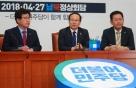 GM 댄 암만 총괄사장 26일 방한…국회 면담 예정