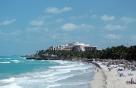 쿠바에도 계절이 있다