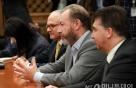 정부-GM, 한국GM에 총 7.7조원 투입…정상화 조건부 합의