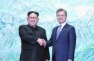 통일 문학·DMZ 뮤직 페스티벌…남북 문화교류 급물살
