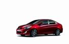 현대차, '2018 엑센트' 출시…판매가격 1159만원부터