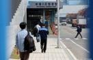 '가동률 50% 이하' 한국GM 부평2공장, 군산공장 따라가나