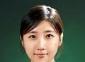 북한 제대로 알기, 책 한권의 힘