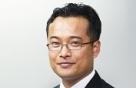 '판사파면' 청원논란에 드러난 '내로남불'