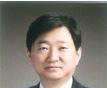 해외인프라도시개발지원공사 초대 사장 허경구씨 선임