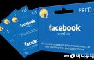 '페이스북 코인' 나올까… 자체 가상통화 발행 검토중