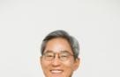 윤종규 KB금융 회장, MS 서밋 참석…빌 게이츠 만난다