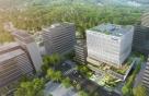 만도, 판교 제2테크노밸리에 자율주행 연구소 'Next M' 건립한다