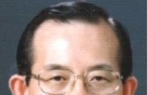 부영그룹 회장 직무대행에 신명호 전 ADB 부총재 선임