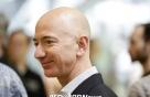 '세계 최고부자' 베조스가 존경하는 CEO들